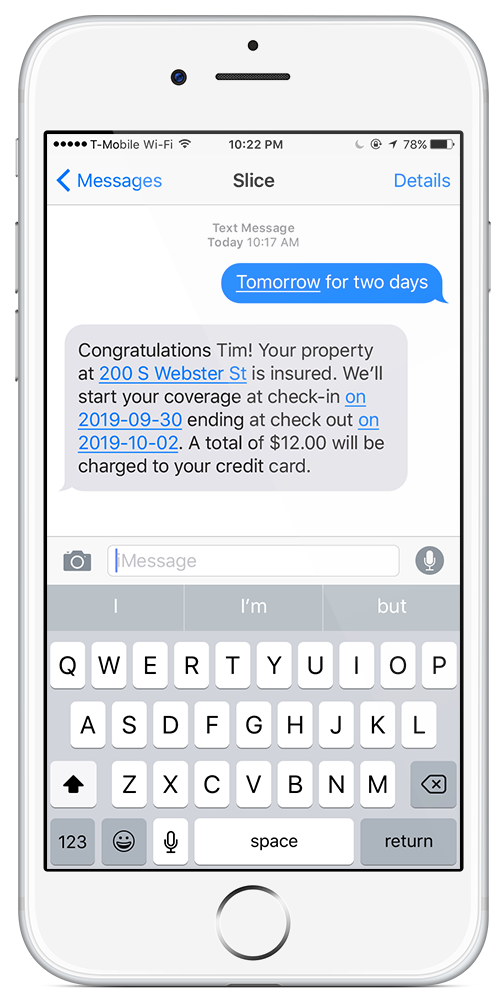 Slice-Product-mockup-iPhone-Calendar-TEXT.png