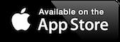 app-store-20h.png