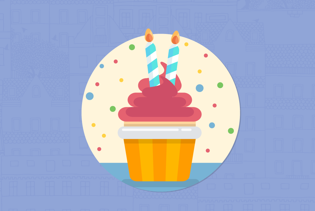 BlogFeatureImage-Cupcake.png