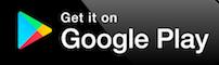 GooglePlay-Get-it-on-4-60h.png