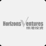 Horizon Ventures Link